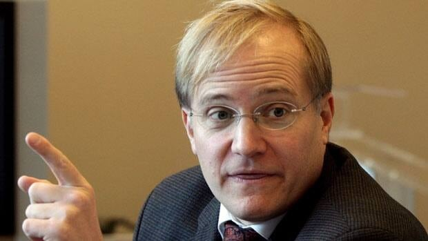 NDP industry critic Peter Julian held a news conference Wednesday to outline concerns about the proposed TMX and LSE merger.