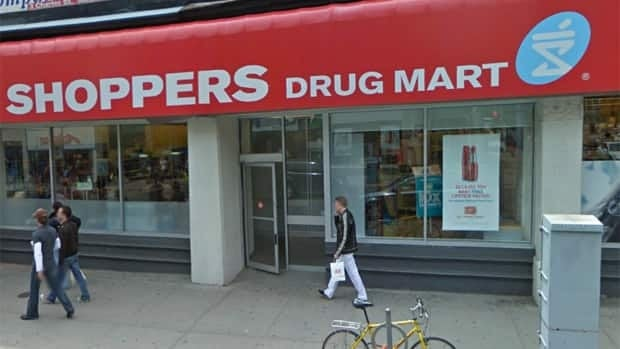 Shoppers Drug Mart was one of the companies that lost a legal fight to sell its own private-label generic drugs.