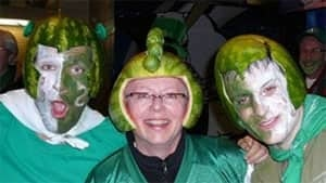 mi-riders-melon-heads091125