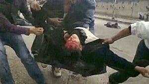mi-syria-protest-rtr2lkij