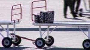 mi-bc-110510-baggage-removed1