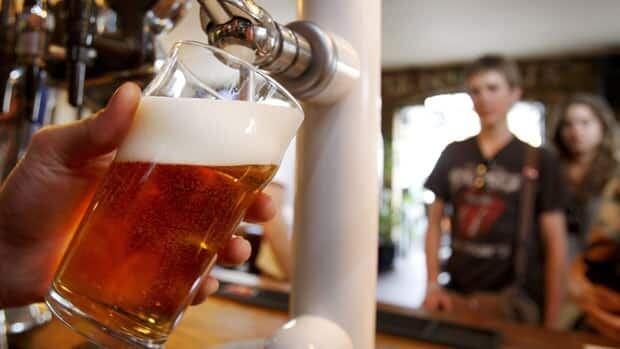 li-beer-620-cp-5748762