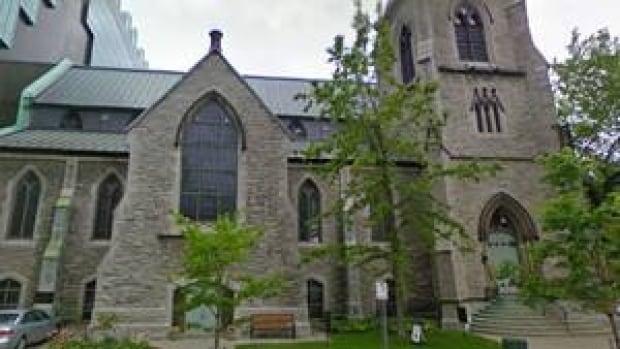 si-ott-church-300