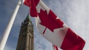 tp-flag-parliament-cp-82463