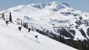 tp-whistler-blackcomb-ski-7