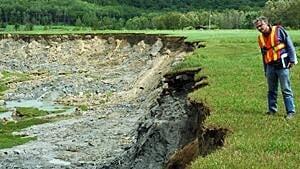 si-ottawa-quake-risk-300