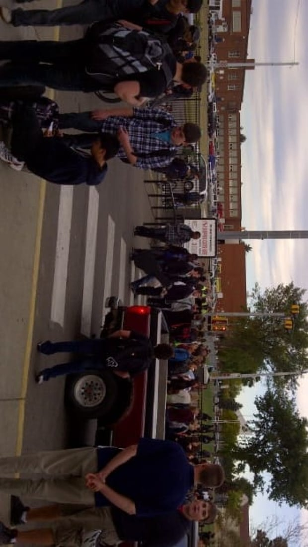 li-ross-sheppard-students