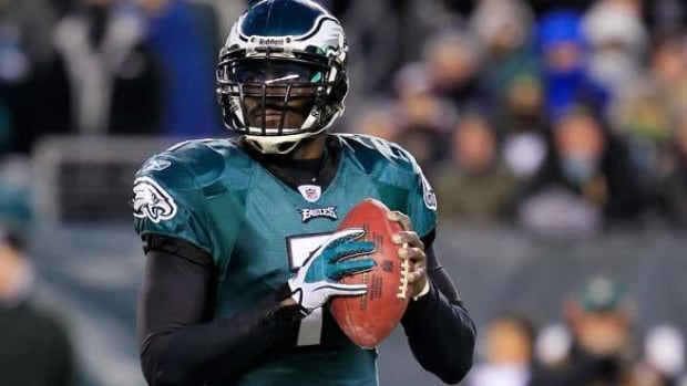 vick-philly_110720