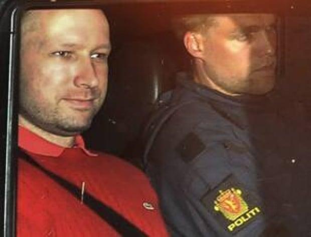 mi-norway-killer-breivik-30