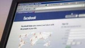 hi-facebook-logo-852-3col