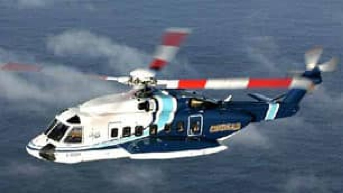 cougar helicopter crash with N L Chopper Crash Recordings Detail Tense Moments 1 on List of united states military helicopters moreover Eminem 2013 Album Dr Dre n 2954634 also Inside Mexico S Deadliest Cartel Twisted New Generation Gang Took Army Helicopter RPG Bids Win Hearts Civilians Ultra Violent Robin Hood Image furthermore Acdata as332 dt in addition A C3 A9rospatiale SA 330 Puma.