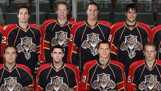 panthers-584