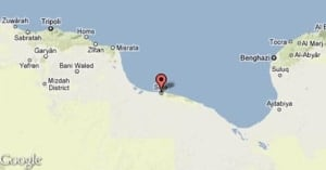 si-sirte-map-460-google