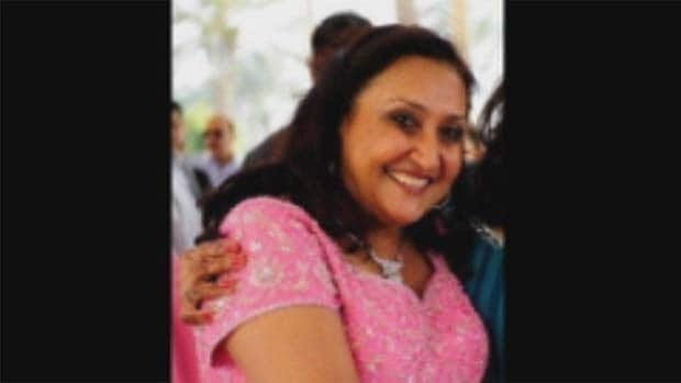Mumtaz Ladha, of West Vancouver, will appear in court Aug. 10 on human trafficking charges.
