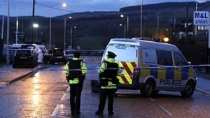 omagh-police-rtr2kquy