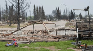slave-lake-damage300-cp7482