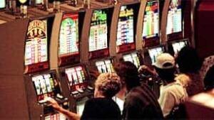 bc-110127-gambling-slots
