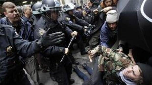 300-occupy-cp01640163