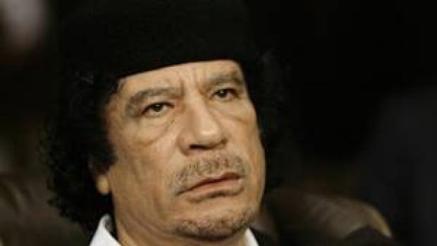 gadhafi-300-cp-01222217