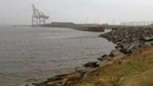 ns-si-sydney-port