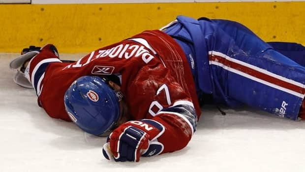 concussions in hockey Hockey concussions hockey concussions hockey concussions edition ca عربي (arabic) australia brasil deutschland.