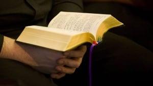 pe-hi-cp-bible-852