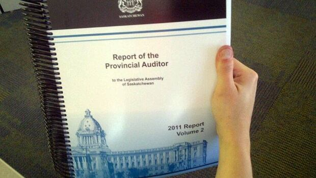 hi-auditor-report-2011