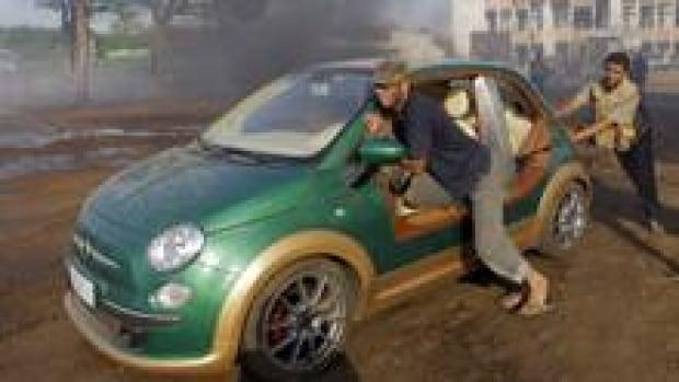 fiat-gadhafi-cp-01158468