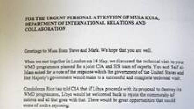 gadhafi-documents-220-cp-01