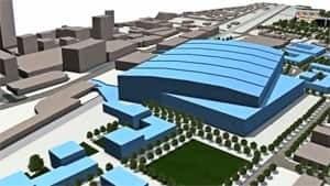 mi-stadium-project-1104