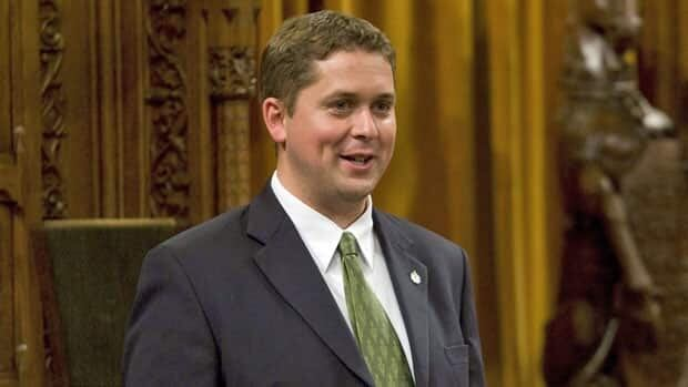 House of Commons Speaker Andrew Scheer was a client of a firm linked to calls falsely telling constituents of Liberal MP Irwin Cotler that he was stepping down.