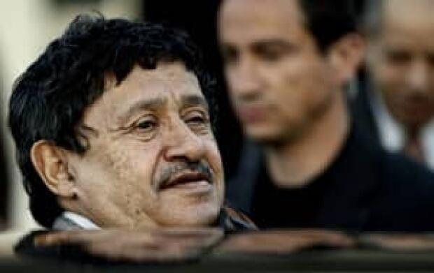 mi-libyan-minister-300-0050