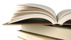 books-istock-cp-306