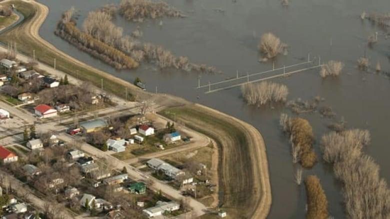 https://i.cbc.ca/1.1950297.1555444301!/httpImage/image.jpg_gen/derivatives/16x9_780/li-mb-flood-morris-red-rive.jpg