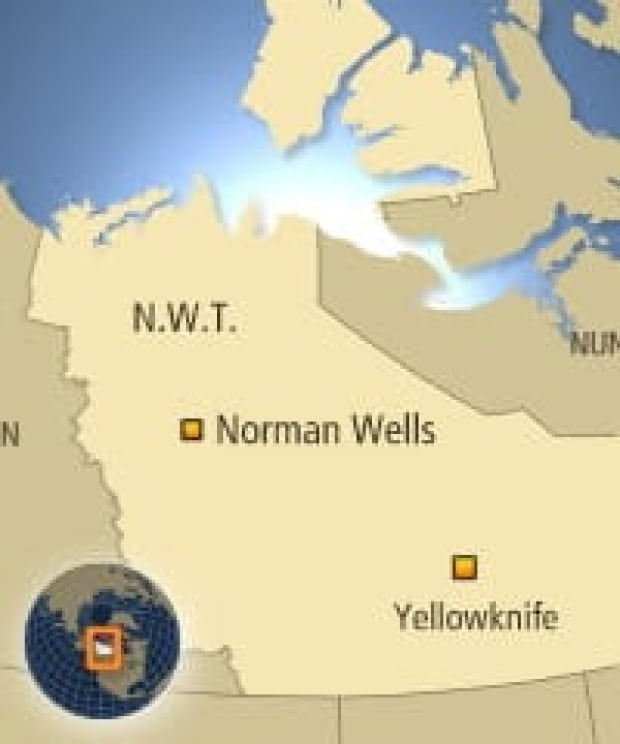 map-nwt_normanwells