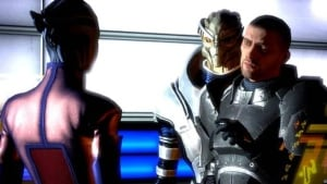 videogames-mass-effect-584