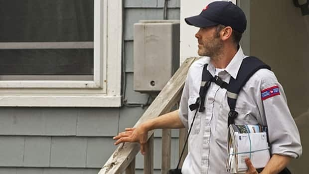Many Canadians are waiting to spot mail carriers at their doors in the aftermath of the Canada Post lockout.