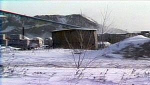 derksen-shed