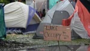 in-220-occupy-cp