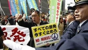 ip-japanprotest-rtr2kmq7