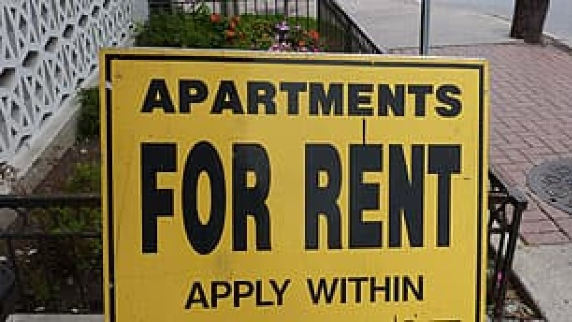 B.C. apartment vacancy rates and rents on increase ...