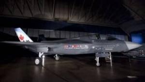 tp-f35-hanger-cp-271010