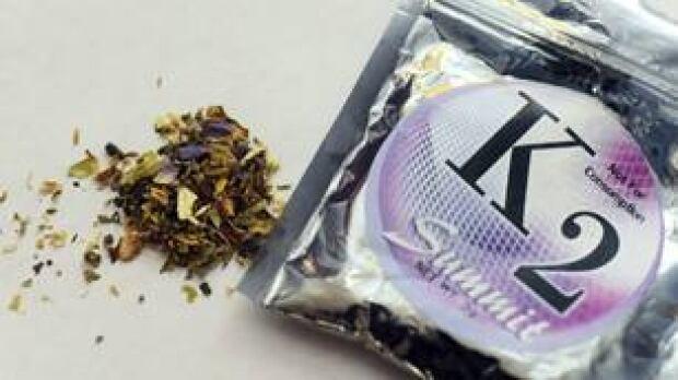 synthetic-marijuana-cp-9399131-306x172