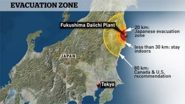 japan-evacuationzones-460