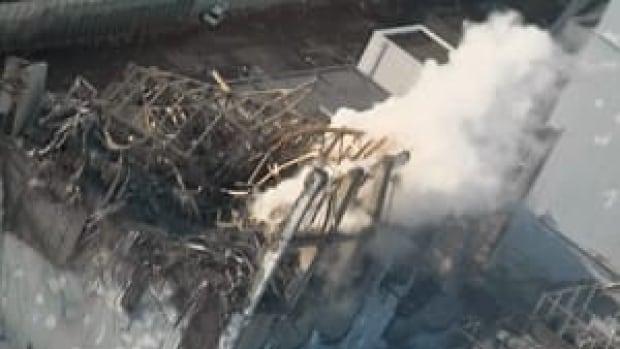 mi-300-smoke-nuclear-cp-003