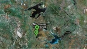 si-nwt-spill-google-map