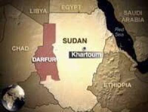 sudan_darfur_map040919