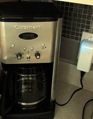sm-220-coffee-pot-sensor