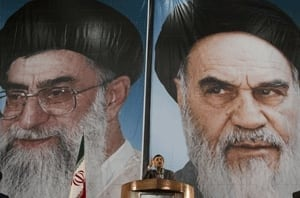 si-khomeini