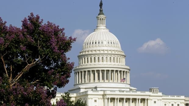 The failure of lawmakers in Washington to reach a deal on raising the U.S. borrowing limit would lead to an unprecendented government debt default.